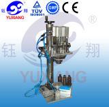 Macchina di congelamento del profumo di tecnologie avanzate di Guangzhou Yxs