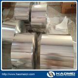 알루미늄 prelubricated 포일 3003 8011