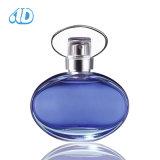 広告P216の信頼できる製造業者の高品質顧客用OEMの香水瓶