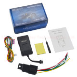 À prova de água G05 Rastreador GPS Localizador antirroubo em Tempo Real de dispositivo para carro moto/Veículo/E-bike/scooters GSM Gpsp Rastreador GPS