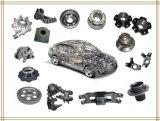 Специализированные OEM-серого чугуна литой детали авто для рынка США