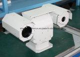 二重センサーの赤外線画像のカメラ中国(VLV1000TIR104R)