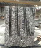 ハイテクな石造り橋切断は花こう岩または大理石のブロックについては見た