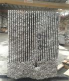Hightech- Steinbrücken-Ausschnitt sah für Granit-/Marmor-Blöcke