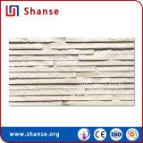 il rivestimento elastico della Goccia-Prova di 600X300mm copre di tegoli le mattonelle esterne dell'argilla