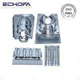 Berufsdigital-Gussaluminium-Legierungs-Form, Gussteil CNC-maschinell bearbeitenteile