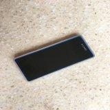 창고 재고목록을%s 인조 인간 Bluetooth RFID 꼬리표 독자