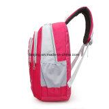 Form Bw1-250 sackt Schulter-Beutel-Rucksack-Schule-Beutel-Rucksack-Beutel ein