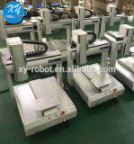 precio de fábrica de alta eficiencia el tornillo de la máquina de bloqueo automático