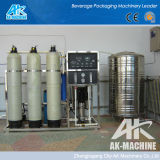 Ro-Wasseraufbereitungsanlage-/Wasser-Reinigung-System/Maschine