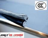 Кабели высокого качества надземные с стандартным ASTM B230