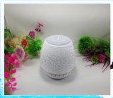 2017 heiße Verkäufe drahtloser wasserdichter beweglicher Bluetooth Lautsprecher
