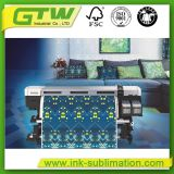 印刷のためのSurecolor FシリーズF9200 (9280)インクジェット昇華プリンター