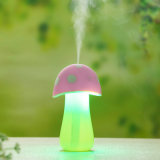 선전용 선물 /Car를 위한 귀엽고 아름다운 버섯 모양 방향 유포자/가정