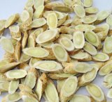 Astragalus extrait de racine de l'astragaloside IV 98 %