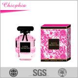 Long-Dernier parfum de femmes de type de fleur de Chicphia 100ml