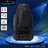 Robe Pointe 3in1 bewegliche Wäsche des Kopf-280W, Träger, Punkt-bewegliche Kopf-Licht-Berufsstadiums-Beleuchtung