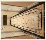 Productor de los azulejos de la alfombra del suelo en Fuzhou (BDJ60289-3)
