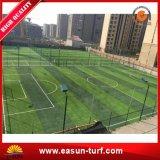 Tapijt van het Gras van de Voetbal van China het In het groot voor de Gebieden van het Voetbal
