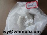 CAS 171596-29-5 Salud Masculina de esteroides de Materias Primas Taladafil Tadalafil
