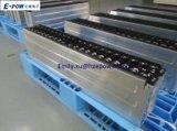 Batería de 3.7V 18650 Batería recargable Li-ion litio