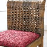 등나무 가구 의자 판매 A03-11