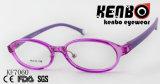 PC de alta qualidade vidros ópticos marcação FDA Kf7060