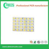 Placa de alumínio de PCBA para o bulbo do diodo emissor de luz