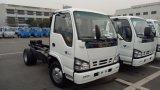 [إيسوزو] [600ب] شاحنة من النوع الخفيف مع تحميل 2 [تو] 5 طن