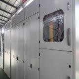 Электрический Switchgear напряжения тока AC 50/60Hz Switchgear Hv средств