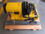 """1500W máquina de rosca de tubo de aço inoxidável 3"""" (SQ80C1)"""