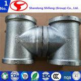 Das Shell Druckguss-Metallpräzisions-mechanische Teile