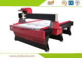 Máquina de gravura de madeira do CNC com elevada precisão