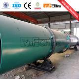 3.0*20m große Kapazitäts-Sand-Drehtrockner für Fabriken