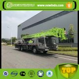 Zoomlion 30ton camion grue QY30V532.9