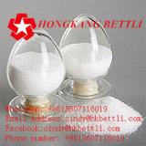Polveri Mifepristone degli steroidi di CAS 84371-65-3 per la Anti-Gravidanza