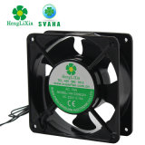 Ventilatore assiale industriale di CA 120*120*38mm