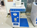 Automatische Münzen- und Thermodrucker-Blutdruck-Maschine