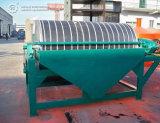 ISO9001証明書が付いている鉄の磁気分離器