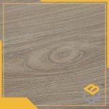 Afrika-hölzernes Korn-dekoratives Papier für Möbel, Tür oder Fußboden vom chinesischen Hersteller