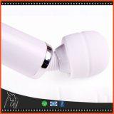 Vibrateurs magiques de baguette magique pour les jouets adultes de sexe de vibrateur de stimulateur de clitoris de rouleau-masseur de femmes pour la femme