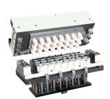 Qualitäts-Cup Thermoforming und stapelnde Maschine (HFTF-70T)
