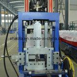 Formation de roulis de C d'armature de toit de matériau de construction faite à la machine en Chine