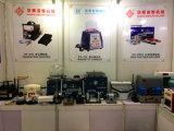 공구 & 보석 장비 & 금 세공인 공구를 만드는 Hh-Hm02, Huahui 보석 기계 & 보석을 닦는 거는 모터 Cc30 휨축