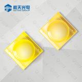 Haut Lumen 3535 Flip Chip 1-3W Puce LED SMD 2600-6500K