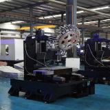 시멘스 - 시스템 CNC High-Precision 훈련 및 기계로 가공 선반 (MT50B-24T)