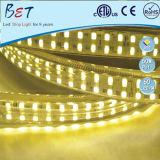 Cer RoHS Ceritificate 5050 doppelte Zeile LED-Streifen