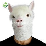 工場価格の熱い販売のHallowmasの乳液マスク