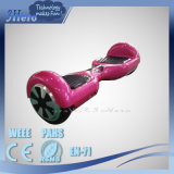 Hover Board 8 polegada com LED e Bluetooth