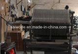 Filtre-presse d'huile de table avec le meilleur prix